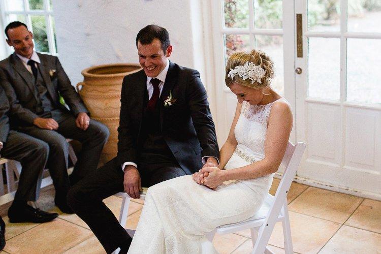 Destiantion-wedding-photographer-ireland-spain-italy-greece-austria-scotland244