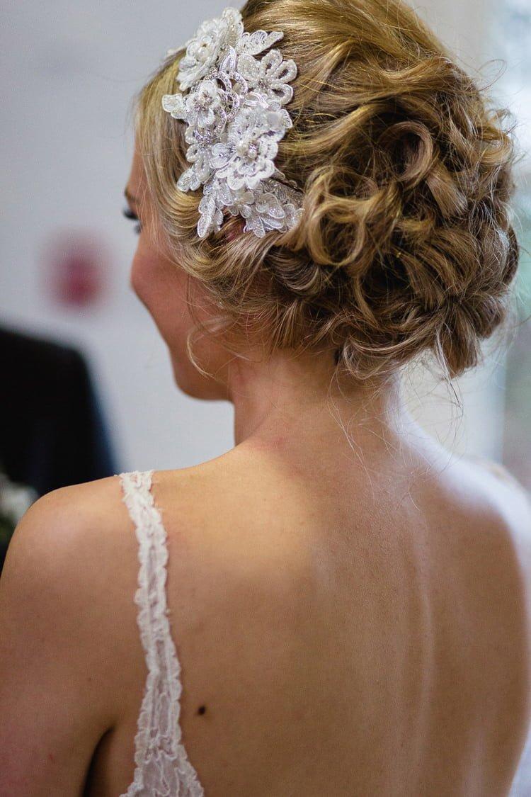 Destiantion-wedding-photographer-ireland-spain-italy-greece-austria-scotland245