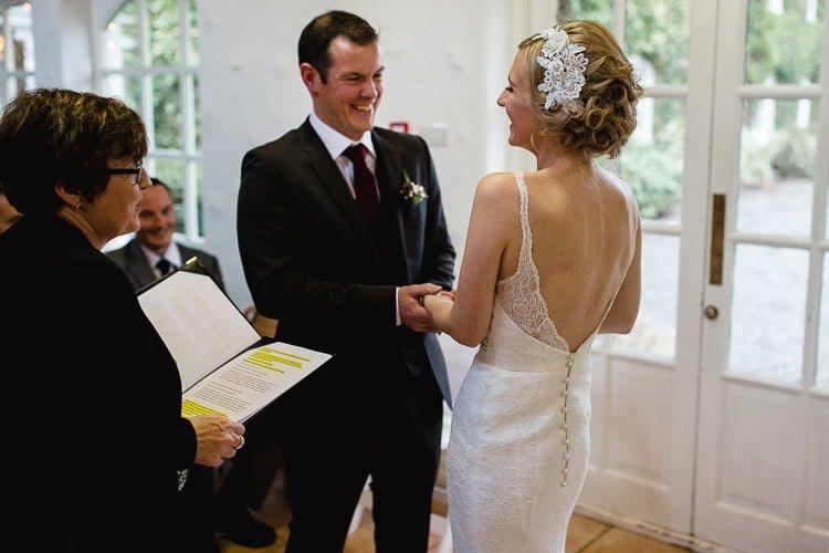 Destiantion-wedding-photographer-ireland-spain-italy-greece-austria-scotland246
