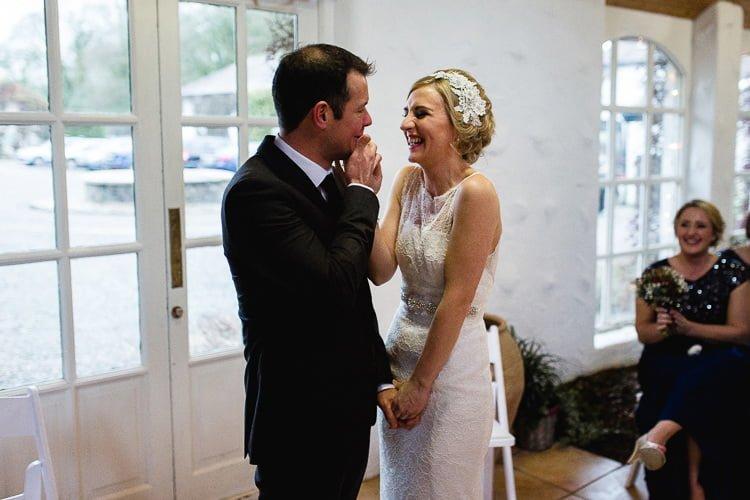 Destiantion-wedding-photographer-ireland-spain-italy-greece-austria-scotland247