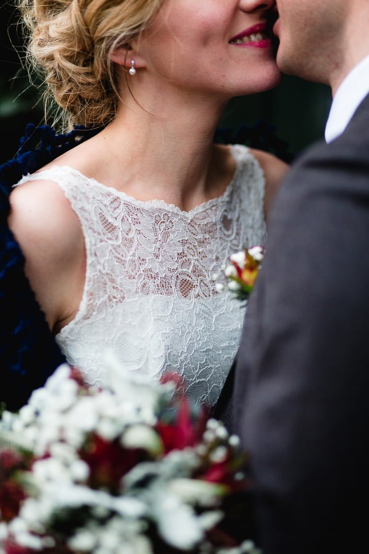 Destiantion-wedding-photographer-ireland-spain-italy-greece-austria-scotland248