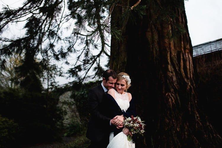 Destiantion-wedding-photographer-ireland-spain-italy-greece-austria-scotland250
