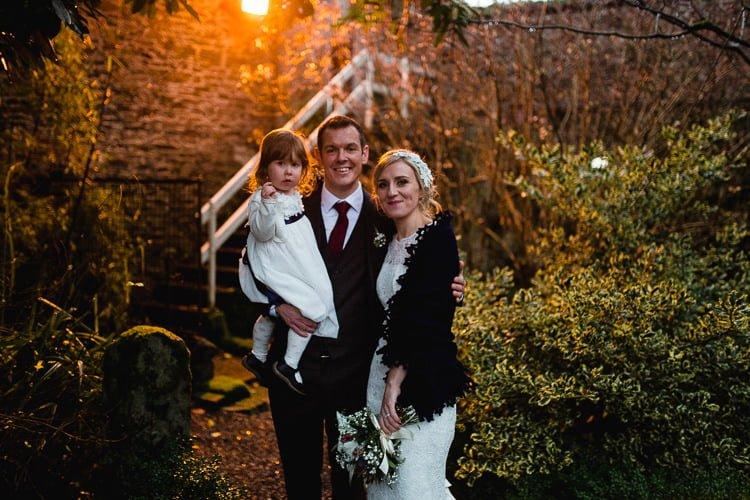 Destiantion-wedding-photographer-ireland-spain-italy-greece-austria-scotland253