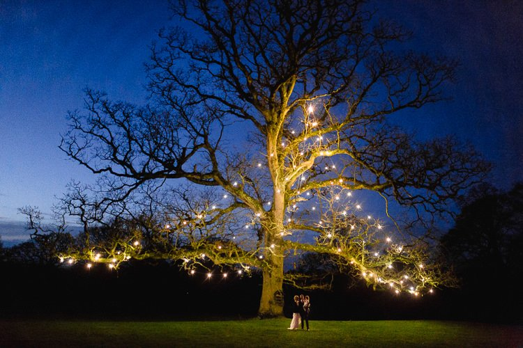 Destiantion-wedding-photographer-ireland-spain-italy-greece-austria-scotland254