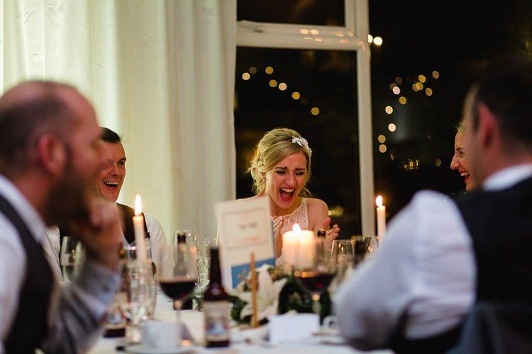 Destiantion-wedding-photographer-ireland-spain-italy-greece-austria-scotland255