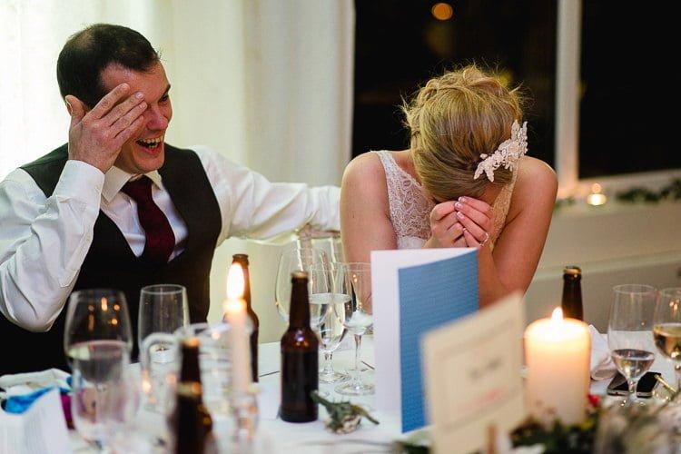 Destiantion-wedding-photographer-ireland-spain-italy-greece-austria-scotland256