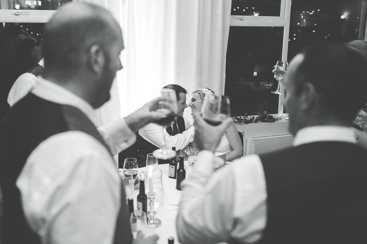 Destiantion-wedding-photographer-ireland-spain-italy-greece-austria-scotland257