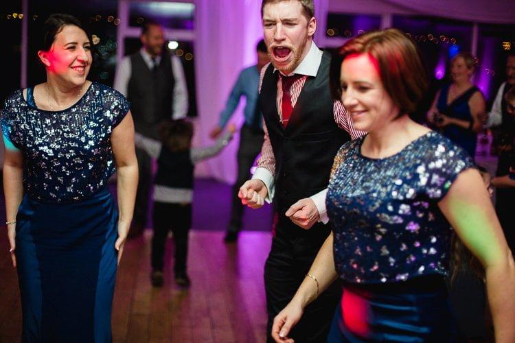 Destiantion-wedding-photographer-ireland-spain-italy-greece-austria-scotland261