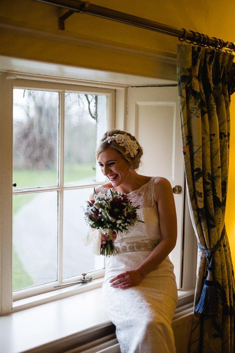 Destiantion-wedding-photographer-ireland-spain-italy-greece-austria-scotland262