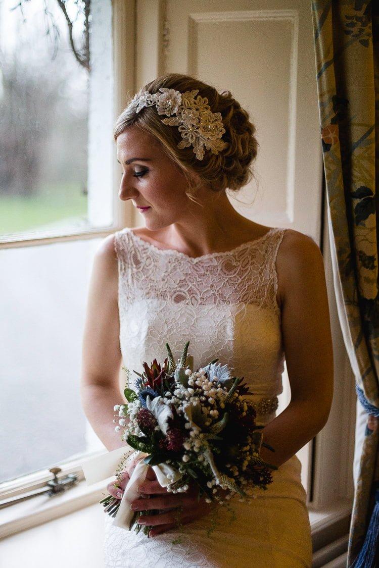 Destiantion-wedding-photographer-ireland-spain-italy-greece-austria-scotland263