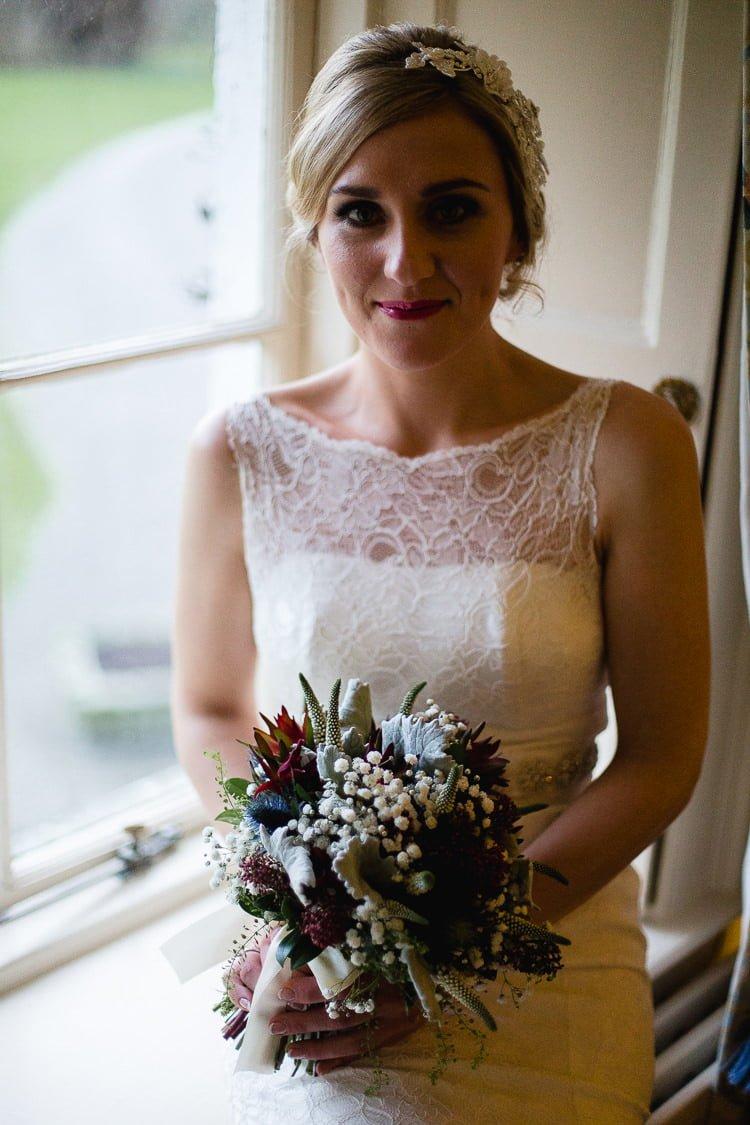 Destiantion-wedding-photographer-ireland-spain-italy-greece-austria-scotland264