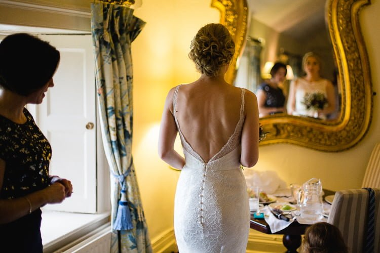 Destiantion-wedding-photographer-ireland-spain-italy-greece-austria-scotland265