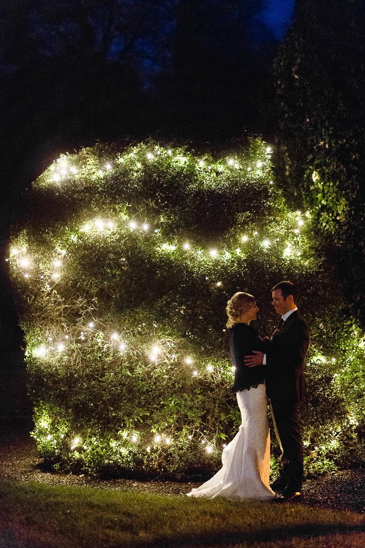 Destiantion-wedding-photographer-ireland-spain-italy-greece-austria-scotland266