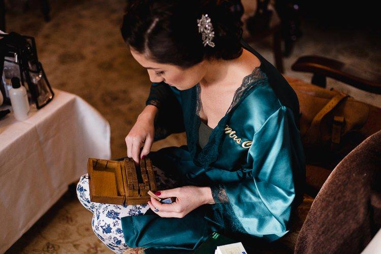 Destiantion-wedding-photographer-ireland-spain-italy-greece-austria-scotland269