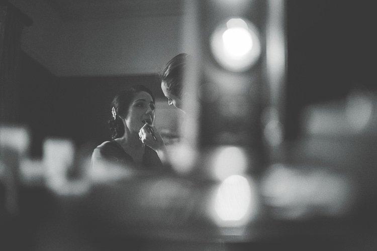 Destiantion-wedding-photographer-ireland-spain-italy-greece-austria-scotland271
