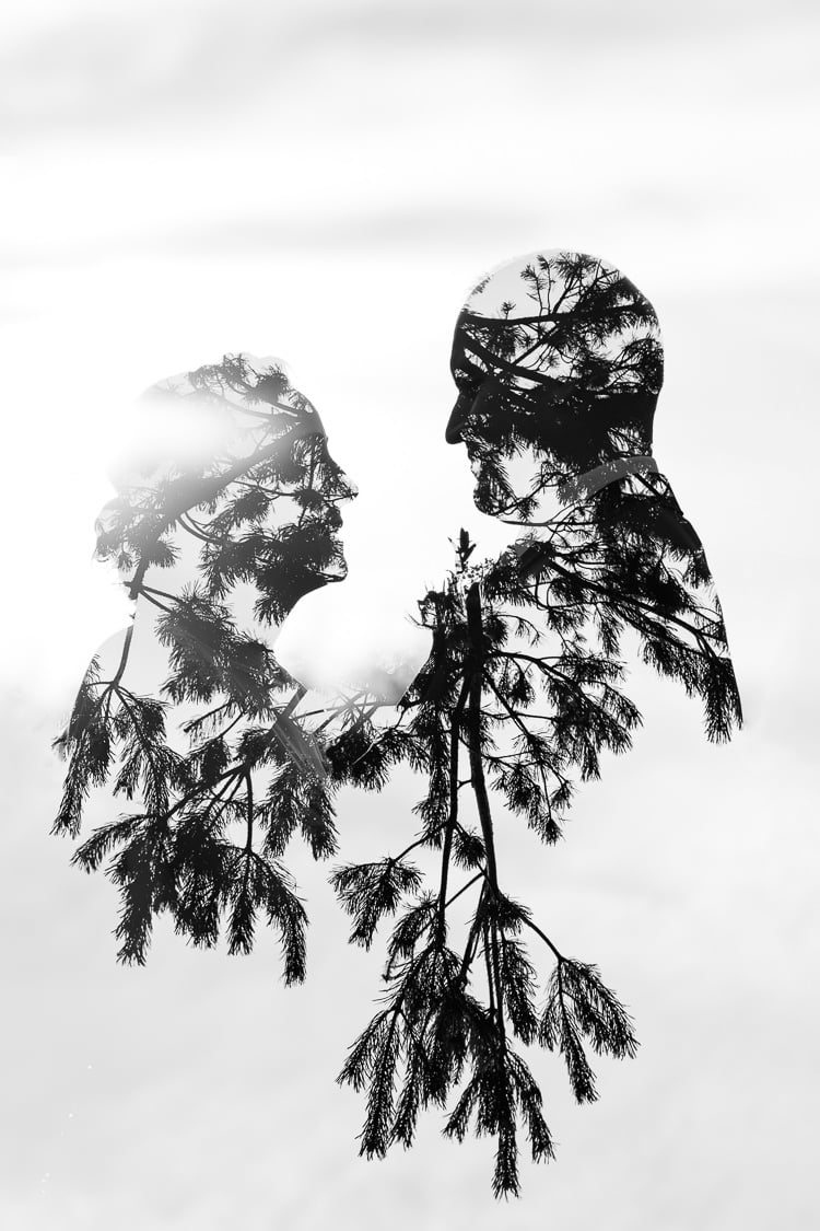 Destiantion-wedding-photographer-ireland-spain-italy-greece-austria-scotland274