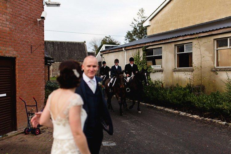 Destiantion-wedding-photographer-ireland-spain-italy-greece-austria-scotland276