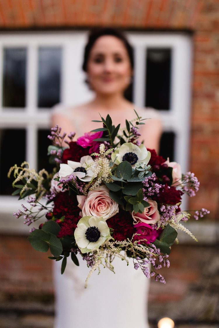 Destiantion-wedding-photographer-ireland-spain-italy-greece-austria-scotland277