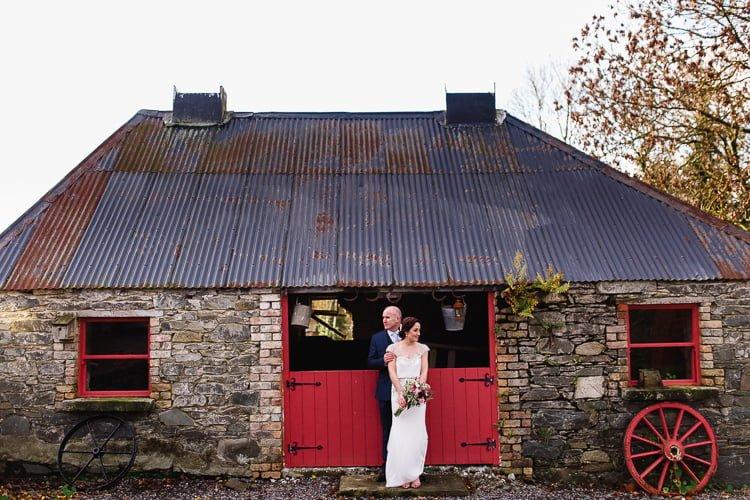 Destiantion-wedding-photographer-ireland-spain-italy-greece-austria-scotland278