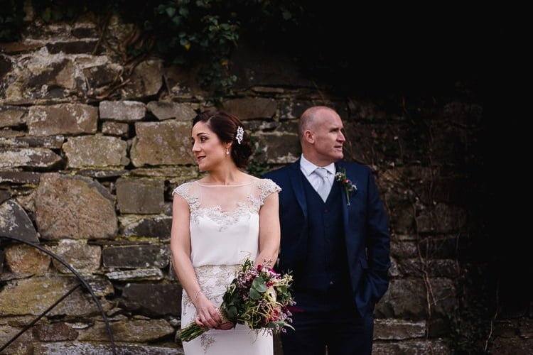 Destiantion-wedding-photographer-ireland-spain-italy-greece-austria-scotland279