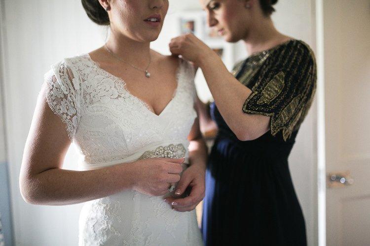 Destiantion-wedding-photographer-ireland-spain-italy-greece-austria-scotland282