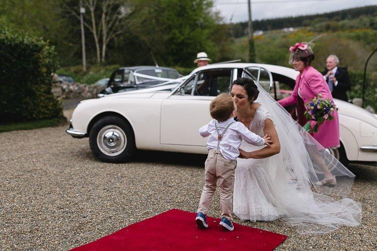 Destiantion-wedding-photographer-ireland-spain-italy-greece-austria-scotland283