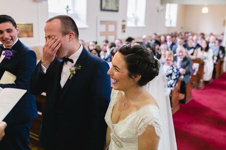 Destiantion-wedding-photographer-ireland-spain-italy-greece-austria-scotland284