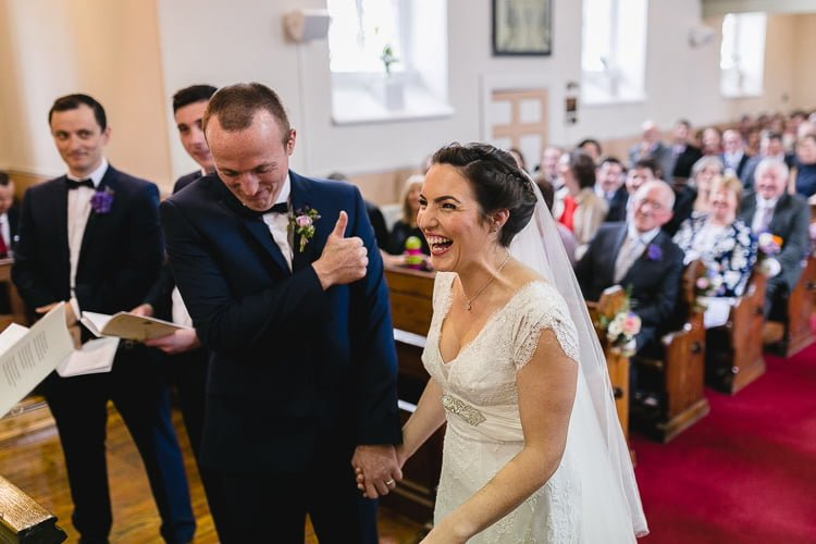 Destiantion-wedding-photographer-ireland-spain-italy-greece-austria-scotland285