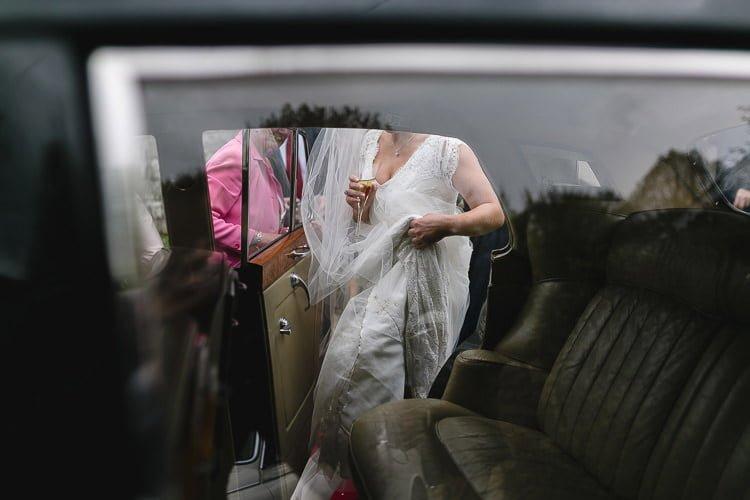 Destiantion-wedding-photographer-ireland-spain-italy-greece-austria-scotland286