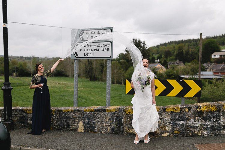 Destiantion-wedding-photographer-ireland-spain-italy-greece-austria-scotland287