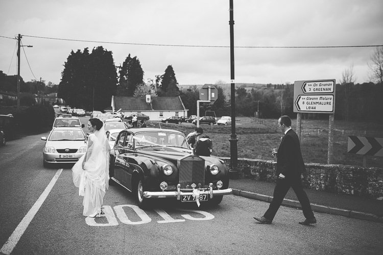 Destiantion-wedding-photographer-ireland-spain-italy-greece-austria-scotland288
