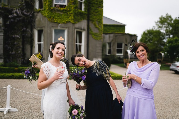 Destiantion-wedding-photographer-ireland-spain-italy-greece-austria-scotland289