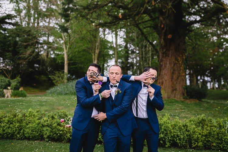Destiantion-wedding-photographer-ireland-spain-italy-greece-austria-scotland291