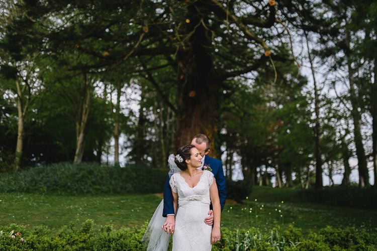 Destiantion-wedding-photographer-ireland-spain-italy-greece-austria-scotland293