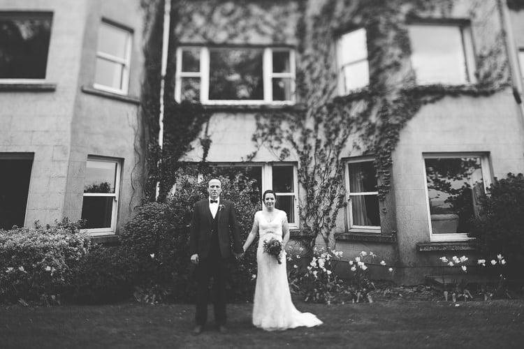 Destiantion-wedding-photographer-ireland-spain-italy-greece-austria-scotland294