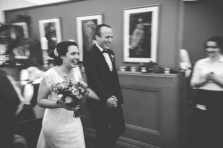 Destiantion-wedding-photographer-ireland-spain-italy-greece-austria-scotland295