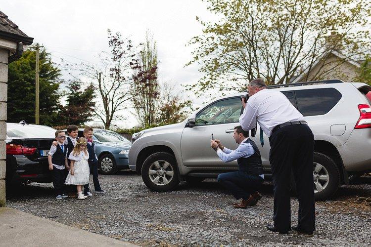 Destiantion-wedding-photographer-ireland-spain-italy-greece-austria-scotland296