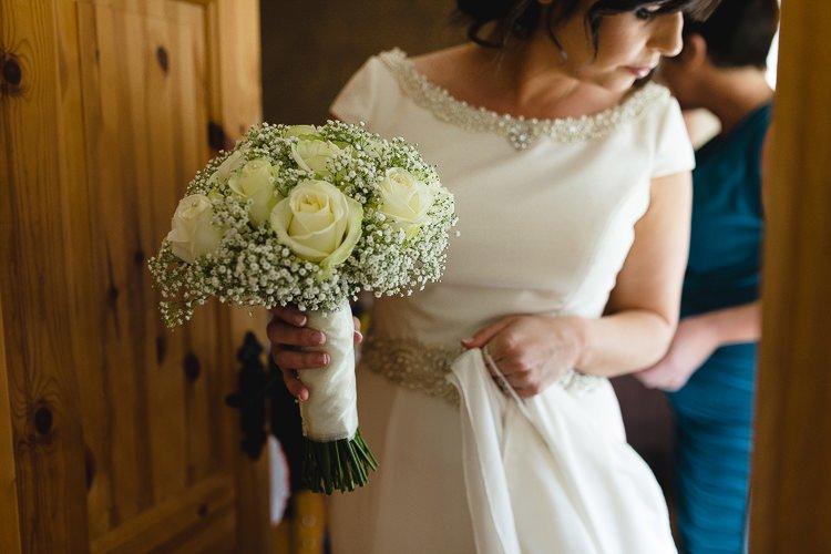 Destiantion-wedding-photographer-ireland-spain-italy-greece-austria-scotland297