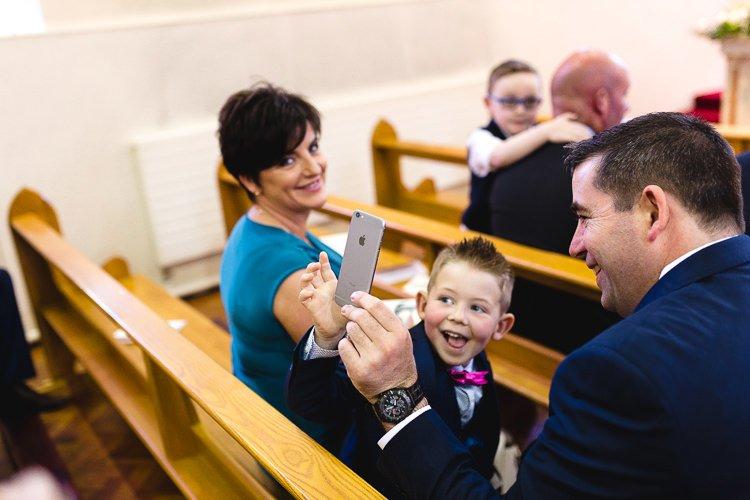 Destiantion-wedding-photographer-ireland-spain-italy-greece-austria-scotland298