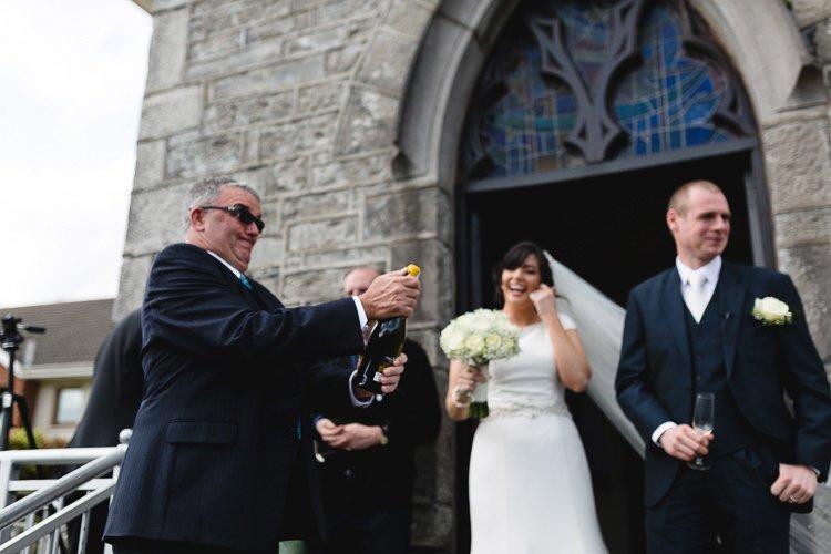 Destiantion-wedding-photographer-ireland-spain-italy-greece-austria-scotland299