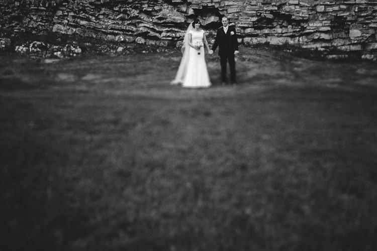 Destiantion-wedding-photographer-ireland-spain-italy-greece-austria-scotland300