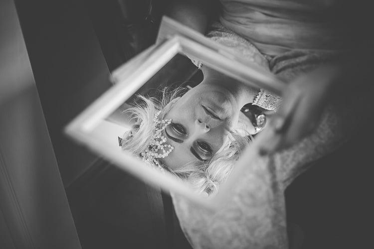 Destiantion-wedding-photographer-ireland-spain-italy-greece-austria-scotland302