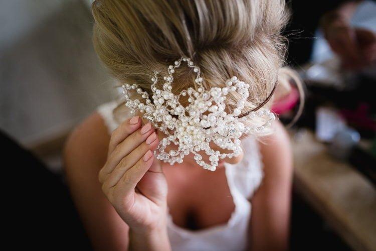 Destiantion-wedding-photographer-ireland-spain-italy-greece-austria-scotland303