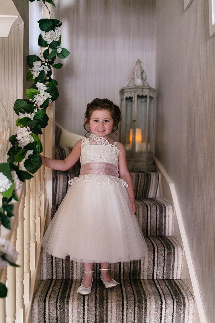 Destiantion-wedding-photographer-ireland-spain-italy-greece-austria-scotland305