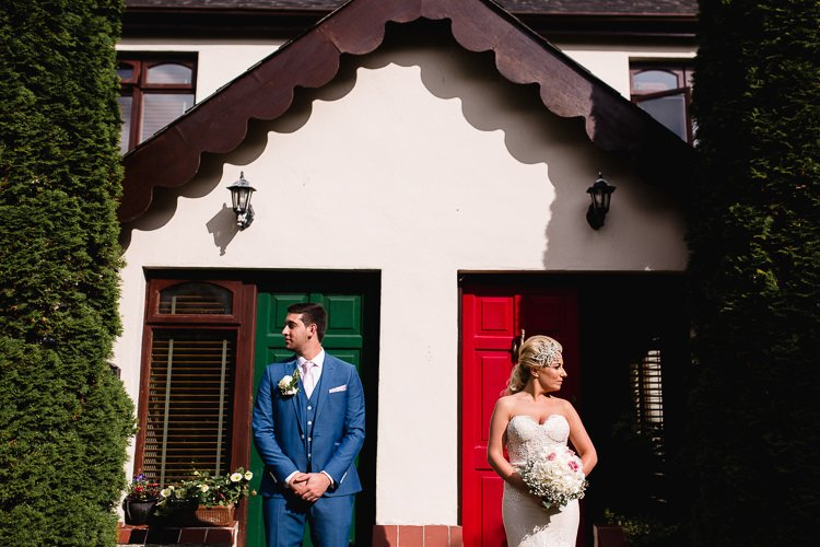 Destiantion-wedding-photographer-ireland-spain-italy-greece-austria-scotland309