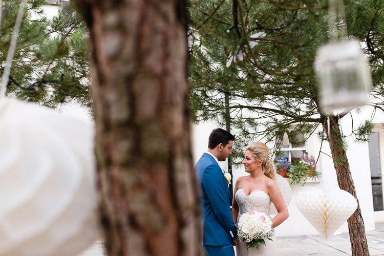Destiantion-wedding-photographer-ireland-spain-italy-greece-austria-scotland311