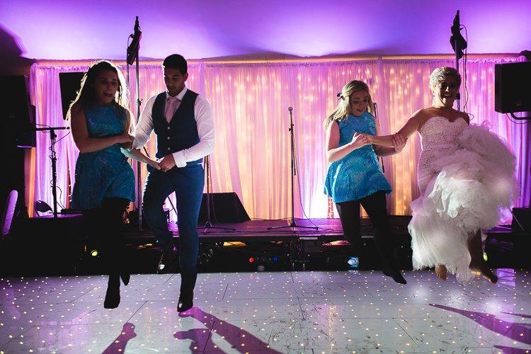 Destiantion-wedding-photographer-ireland-spain-italy-greece-austria-scotland315