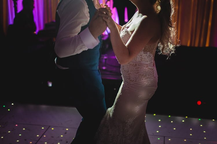 Destiantion-wedding-photographer-ireland-spain-italy-greece-austria-scotland316