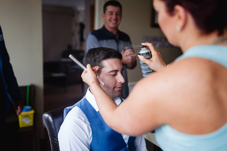 Destiantion-wedding-photographer-ireland-spain-italy-greece-austria-scotland319