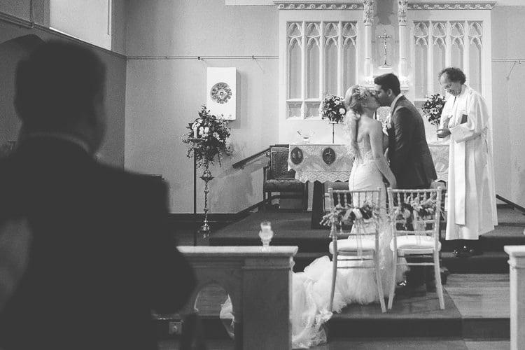 Destiantion-wedding-photographer-ireland-spain-italy-greece-austria-scotland322